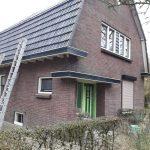 barloseweg_01