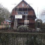 barloseweg_04