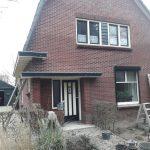 barloseweg_05