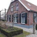 winterswijk_04