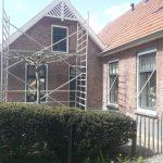 winterswijk_06